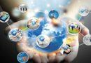 Las ventajas que traerá el 5G en el Internet de las Cosas (IoT)