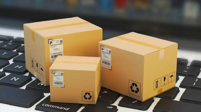 Cómo es el nuevo sistema de envíos internacionales puerta a puerta