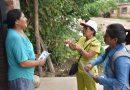 Elevaron el nivel de alerta en la vigilancia epidemiológica por un nuevo caso de dengue en Jujuy