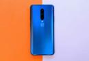 Un potente celular chino se venderá por primera vez en Estados Unidos