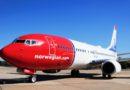 Nuevo aeropuerto y nueva ruta aérea para Jujuy