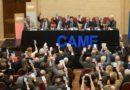 Empresarios piden declarar la emergencia para el sector Pyme