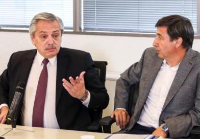 El Banco Mundial le prestará a la Argentina US$35 millones para hacer frente al coronavirus