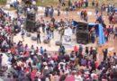 Se viene el 44° Festival del Huancar