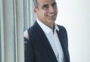 Roberto Nobile, asumió como nuevo CEO de Telecom