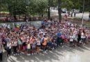 Cientos de niños disfrutarán del verano en colonias municipales