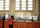 Realizan guardias en el registro civil y se puede gestionar el DNI virtual