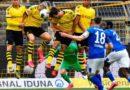 El regreso del fútbol duplicó el rating de los canales deportivos