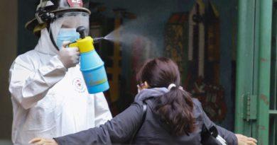 Israel endurece las restricciones por el aumento de casos de coronavirus con la Delta