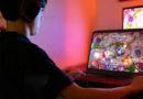 El impacto de la cuarentena en la industria del gaming