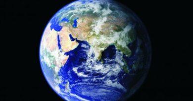 Una nueva predicción asegura que el fin del mundo será el 21 de diciembre de 2020