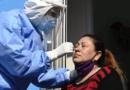 La Pampa usará ivermectina como tratamiento contra el Covid-19 a pesar de no estar autorizado por la ANMAT