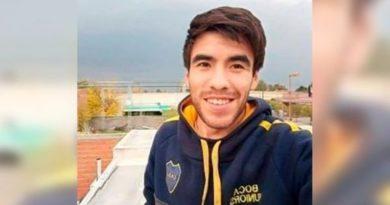 """La madre de Facundo Castro apuntó a la Policía: """"La Bonaerense desapareció a mi hijo"""""""