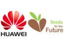 """Se lanzó la edición 2020 del programa """"Semillas para el Futuro"""" de Huawei"""