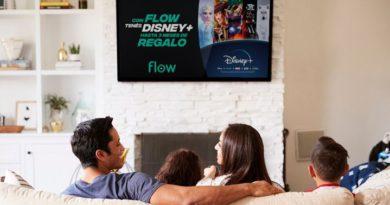 Internet, TV por cable y telefonía celular de Telecom al 50% por un año en Jujuy