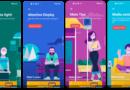 App Moto: se actualiza para priorizar la accesibilidad y la diversidad