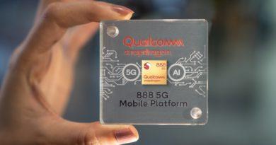 Qualcomm anunció su plataforma para automóviles basados en Snapdragon compatibles con 5G