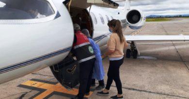 Realizaron ablación múltiple en Jujuy