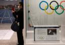 Coronavirus en los Juegos Olímpicos: Tokio informó el primer caso en la Villa Olímpica