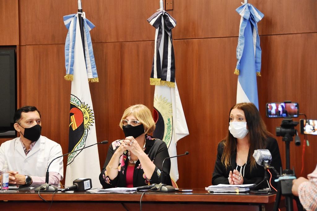 Ingresaron a la Legislatura dos proyectos para protección integral de animales