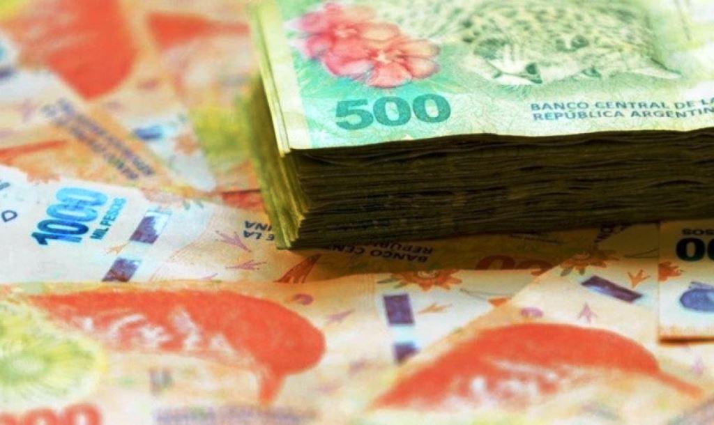 Exigen la reapertura de paritarias y bono extraordinario similar a otras provincias