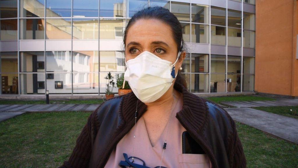 Día Mundial del Asma: La importancia de un buen diagnóstico