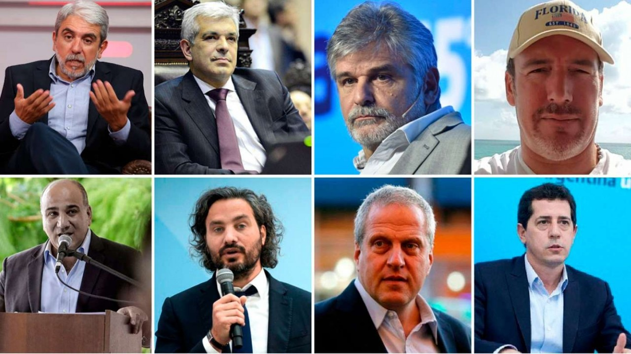 Nuevo Gabinete de Alberto Fernández: quiénes ingresaron, quiénes se fueron y quién cambió de rol